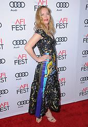 Leslie Mann bei der The Comedian Premiere in Los Angeles / 111116 ***The Comedian premiere, Los Angeles, 11 Nov 2016 ***