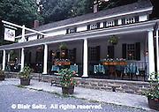 Valley Green Inn, Fairmount Park, Philadelphia, PA