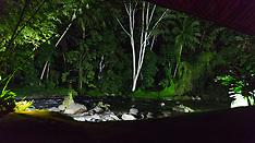 Ayung River, Ubud, Bali