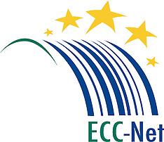 European Consumer Centre 28.07.2015