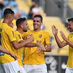20190802: SLO, Football - Prva liga Telekom Slovenije 2019/20, NK Celje vs NK Bravo
