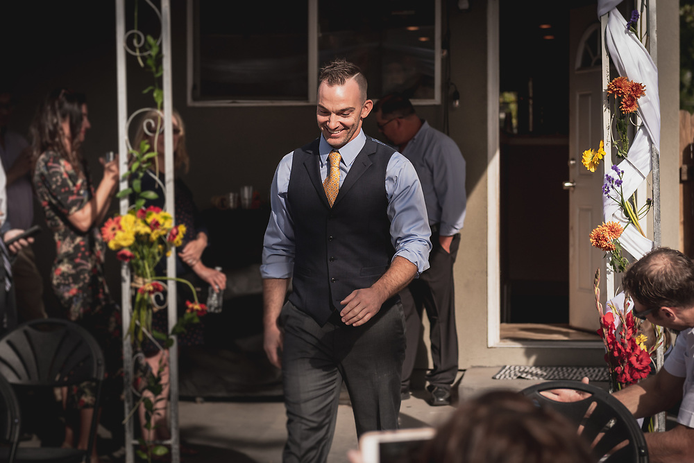 At Rad5 Media, we specialize in New Mexico Destination Wedding Photography and Video Production.