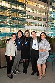19.06.13 - World Economic Forum