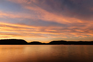 Hudson RIver, Peekskill, New York, Hudson Valley