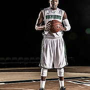Men's and Women's Basketball promo photos on the campus of Utah Valley University in Orem, Utah Thursday Oct. 16, 2014. (August Miller, UVU Marketing)