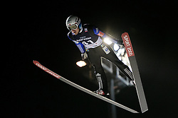 08.01.2016, Mühlenkopfschanze, Willingen, GER, FIS Weltcup Ski Sprung, Willingen, im Bild Joachim Hauer, Norwegen // during Skijumping Qualification of FIS Skijumping World Cup at the Mühlenkopfschanze in Willingen, Germany on 2016/01/08. EXPA Pictures © 2016, PhotoCredit: EXPA/ Eibner-Pressefoto/ Socher<br /> <br /> *****ATTENTION - OUT of GER*****