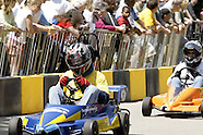 2008 - Dayton Daily News Kettering Mini Grand Prix