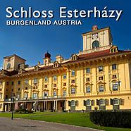 Eisenstadt Austria   Pictures, Photos, Images & Fotos