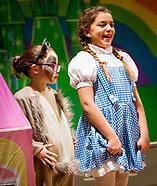 Shira Wizard of Oz