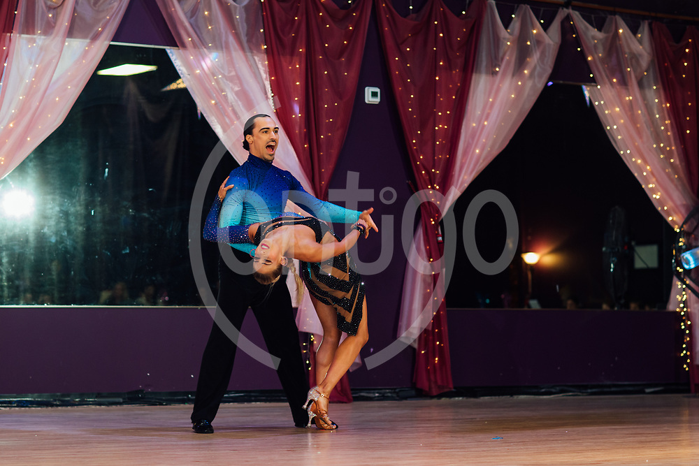 Liberty Dance Championship 2019   Stardust Ballroom   Art in Motion Dance and Fitness   New Jersey   Photos by: Stephanie Ramones, Contigo Photos + Films   Please give proper event and photo credit when shared or use. Please do not remove watermarks or alter images in anyway. For Personal use only.