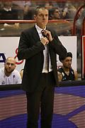 DESCRIZIONE : Campionato 2015/16 Giorgio Tesi Group Pistoia - Pasta Reggia Caserta<br /> GIOCATORE : Dell'Agnello Sandro<br /> CATEGORIA : Coach Allenatore Mani<br /> SQUADRA : Pasta Reggia Caserta<br /> EVENTO : LegaBasket Serie A Beko 2015/2016<br /> GARA : Giorgio Tesi Group Pistoia - Pasta Reggia Caserta<br /> DATA : 15/11/2015<br /> SPORT : Pallacanestro <br /> AUTORE : Agenzia Ciamillo-Castoria/S.D'Errico<br /> Galleria : LegaBasket Serie A Beko 2015/2016<br /> Fotonotizia : Campionato 2015/16 Giorgio Tesi Group Pistoia - Pasta Reggia Caserta<br /> Predefinita :