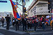 News-Armenia Azerbaijan America Protest-Nov 1, 2020
