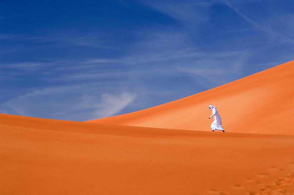 United Arab Emirates (UAE) - Abu Dhabi Province