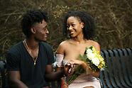Robinson & Ebony