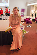 LADY HELEN TAYLOR, Masterpiece Midsummer Party in aid of CLIC Sargent. Masterpiece London. The Royal Hospital, Royal Hospital Road, London, SW3. 3 July 2012.
