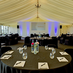 Hospitality and Conferencing Facilities