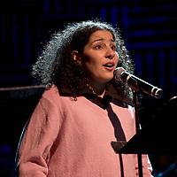 Heathers: The Musical Julie Garnye