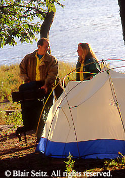 Camping Outdoor recreation,