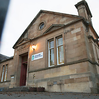 Craigie Primary School
