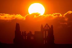 2021_09_13_Yorkshire_Weather_AMC