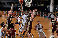 FIU Men's Basketball vs Denver (Feb 11 2012)