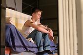 RLS Billy Elliot