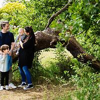 Mitchell Family Lifestyle Shoot 20.06.2020