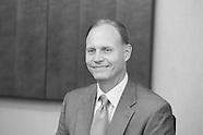 Egon Zehnder. Trent Aulbaugh