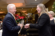 MRCC Holiday Luncheon, Crowne Plaza, Suffern, NY December 7, 2018