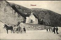 Podsused :.  <br /> <br /> ImpresumZagreb : Naklade Josipa Dattlera, [1913].<br /> Materijalni opis1 razglednica : tisak ; 9 x 14 cm.<br /> Mjesto izdavanjaZagreb<br /> Vrstavizualna građa • razglednice<br /> ZbirkaGrafička zbirka NSK • Zbirka razglednica<br /> Formatimage/jpeg<br /> PredmetZagreb –– Podsused<br /> SignaturaRZG-PODSU-14<br /> Obuhvat(vremenski)20. stoljeće<br /> NapomenaRazglednica je putovala.<br /> PravaJavno dobro<br /> Identifikatori000955031<br /> NBN.HRNBN: urn:nbn:hr:238:207386 <br /> <br /> Izvor: Digitalne zbirke Nacionalne i sveučilišne knjižnice u Zagrebu