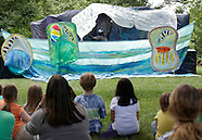 Earth and Water Festival