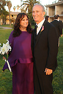 Harvey And Gayle Wedding first edit