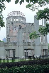 A-bomb Dome