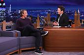 "June 16, 2021 - NY: NBC's ""The Tonight Show Starring Jimmy Fallon"" - Episode 1481"