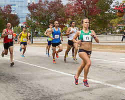 CVS Health Downtown 5k, USA 5k road championship, Caitlin Fahey (13)
