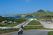 St. Barthelemy, French West Indies