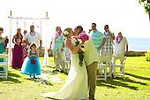 Oahu Wedding Photographer   Tyler & Nicole