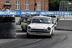 2015 Copenhagen Historic Grand Prix