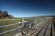 otago rail trail photos south island new zealand tourism photography adventure photos new zealand coromandel photographer