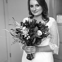 Megan & Tom's Wedding;<br /> Hackney Town Hall & Our London;<br /> Hackney, East London;<br /> 14th September 2019.<br /> <br /> © Pete Jones<br /> pete@pjproductions.co.uk