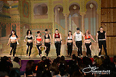 Verbatim Dance + Project 9