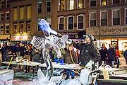 20161210_Ithaca_Ice_Festival_