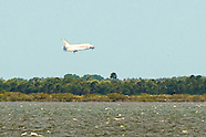Space Shuttle Discovery (3/9/11)