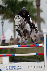 Skelton Nick (GBR) - Carlo<br /> Horseware GP CSI 2*<br /> Wellington 2012<br /> © Hippo Foto - Cealy Tetly