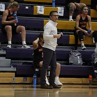 Women's Basketball: University of Northwestern-St. Paul Eagles vs. Wartburg College Knights