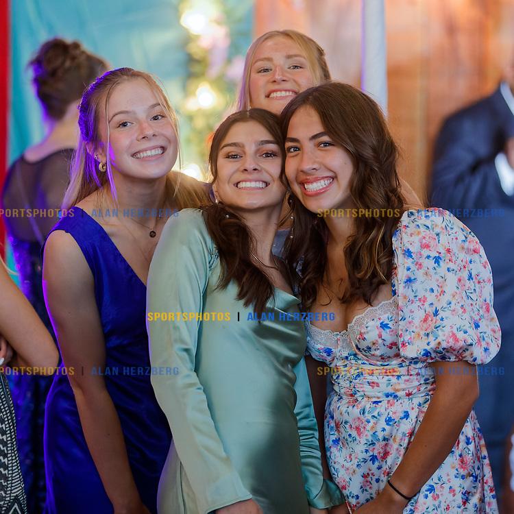 Brookfield East Jr Prom<br /> 06/05/2021