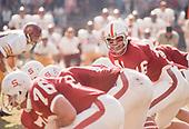 1973 Stanford Football