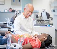 Dugoni orthodontics