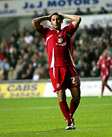 Photo: James Davies.<br />