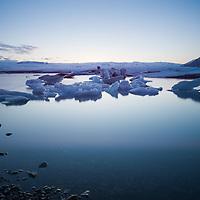 _D800Islandia_D800 w , Kraj Iceland, May.17.2016. Photo: Jarek Solarczyk